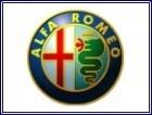 Alfa Romeo öta teslim yeri