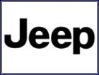 jeep öta teslim yeri