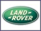 land rover öta teslim yeri