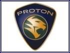 proton öta teslim yeri