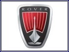 rover öta teslim yeri